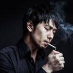 タバコを禁煙する為に電子タバコってどうなの?気になる安全性