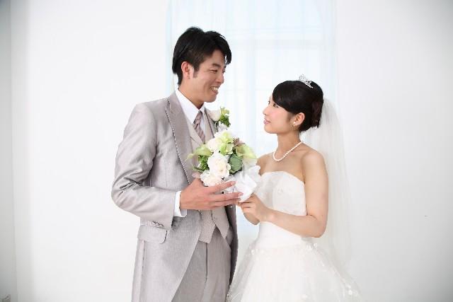 結婚を後悔しない為にブログから学ぶ!諸先輩の結婚生活の秘訣