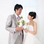 結婚 後悔 ブログ