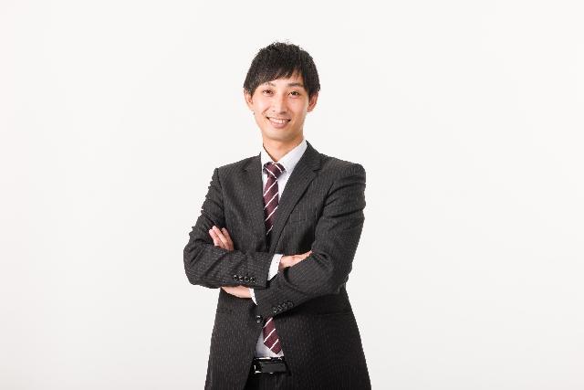日本人の男性の平均身長って…世界と比べて意外に低くない事実