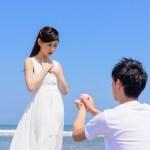 子供は欲しくない…結婚と子供は別!若者世代の考え方とは!?