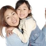 離婚したら・・子供の扶養手当の申請と受け取れる条件を知ろう!