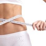 女性の体型の種類~遺伝子レベルでわかる効果的なダイエット法