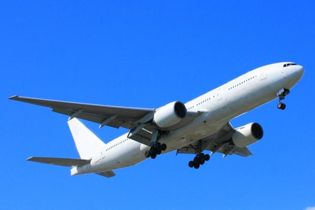 ファーストクラスって?飛行機の値段と他のクラスとの違いは?