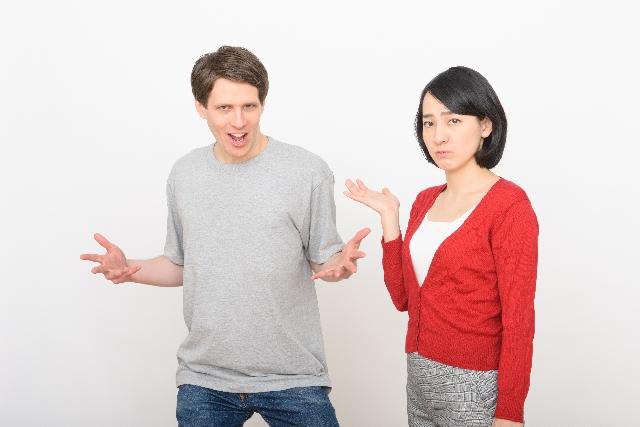 外国人の彼氏がなかなか結婚してくれない・・その理由って一体何?