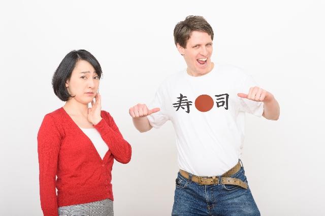 日本の永住権を取得後は~今までと変わるポイントと注意点~
