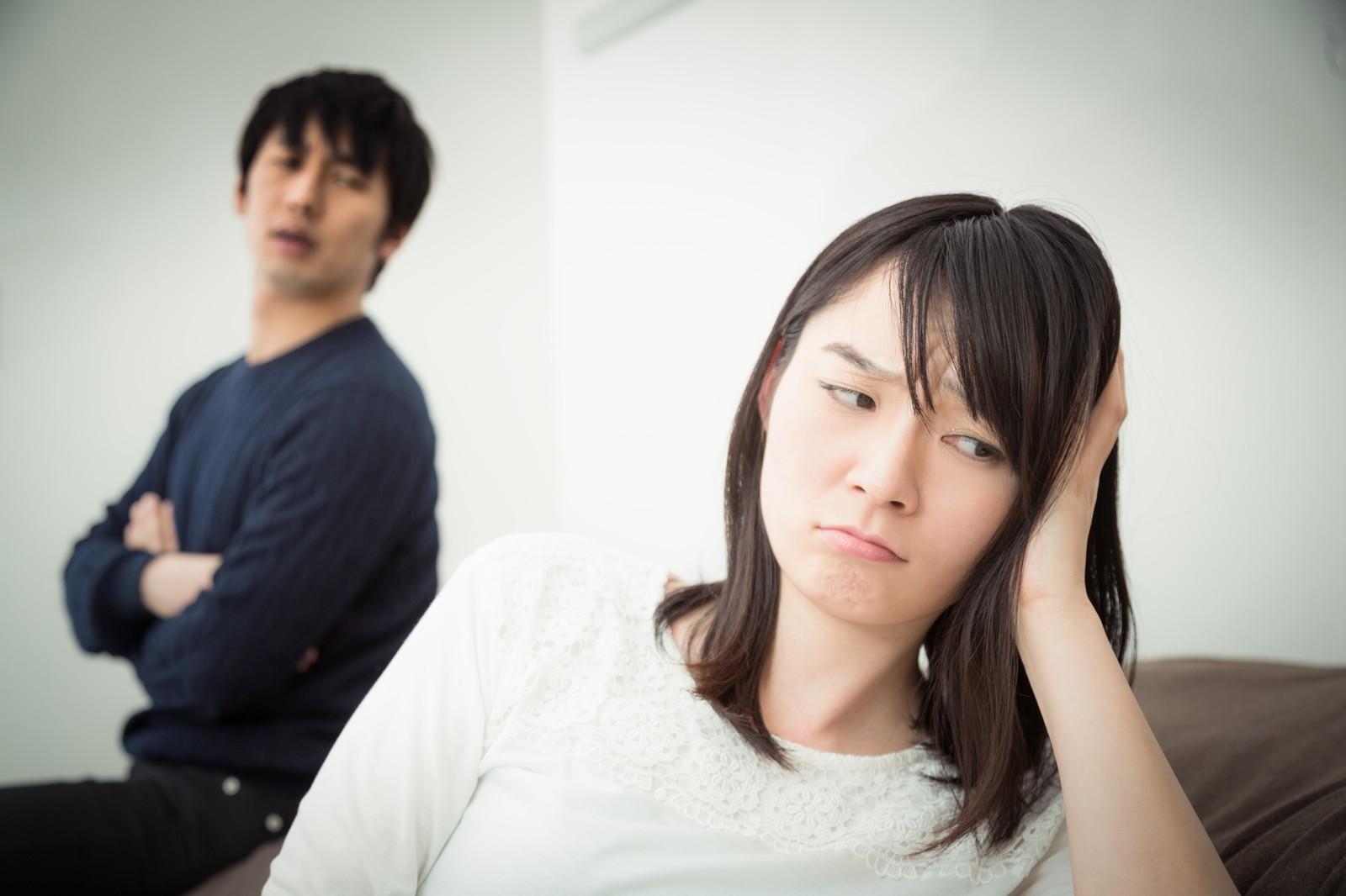 子供が欲しくないという夫との子作りは無理?しかし意外な事実も…