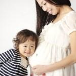 妊娠したら!産婦人科が市外や里帰り出産の場合のポイント!