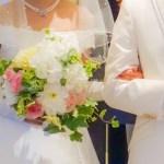 会社の先輩の結婚式に出席する時に押さえておきたいマナー!