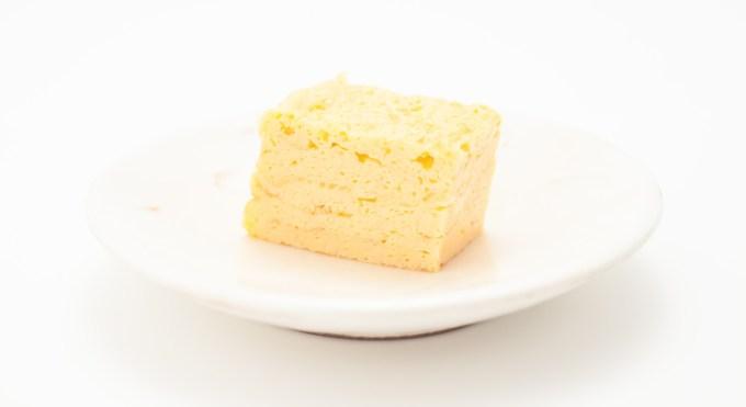 お弁当を前日に用意!卵焼きを前日用意しても美味しいコツとは