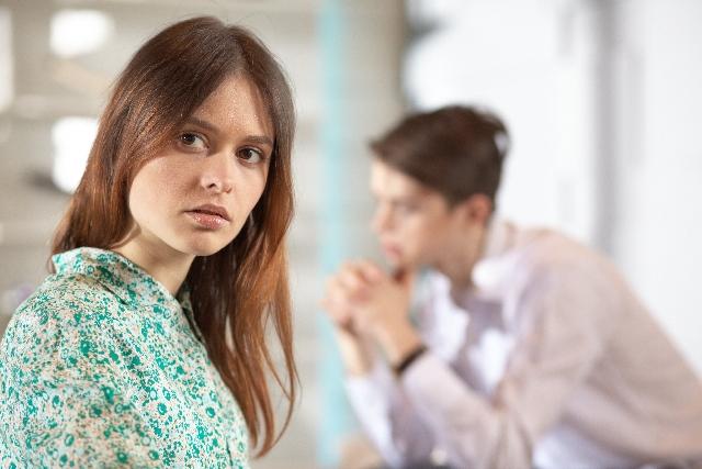 旦那と離婚したい…ブログを参考に今の自分と比較してみては…