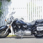 女性のバイクライフ!バイカーのブログで学ぶポイント&注意点