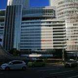 【名古屋から屋久島】の行き方『新幹線・高速バス・フェリー』なら鹿児島経由です。