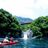 【トローキの滝】行き方とご紹介(迷わないで行くための写真付き)