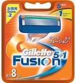 fushion51
