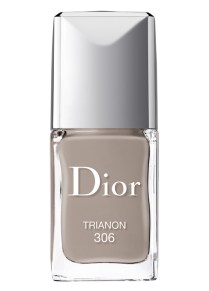 dior-renovation-vernis-aw14-306-trianon