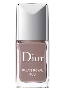 dior-renovation-vernis-aw14-403-palais-royal
