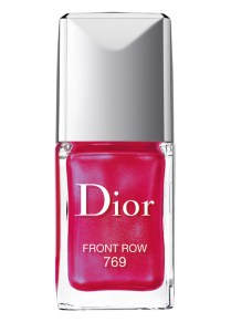 dior-renovation-vernis-aw14-769-row