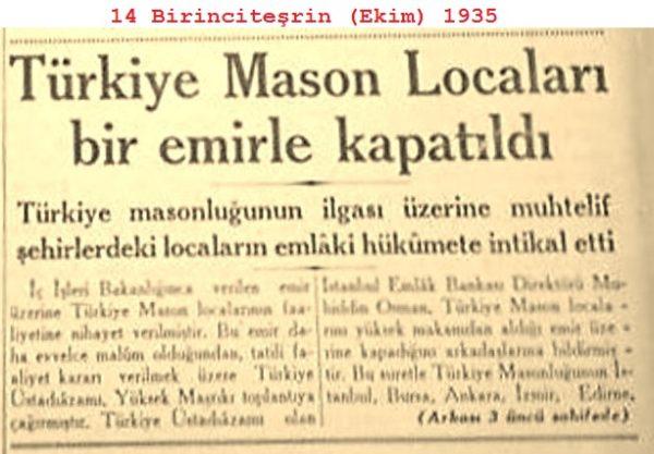 mason-locaları