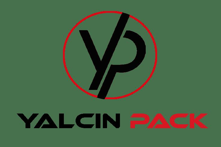 Yalcin Pack Ambalaj