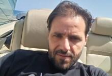 Photo of أيمن جرادي يقدم افضل الخدمات بأسعار مدروسة