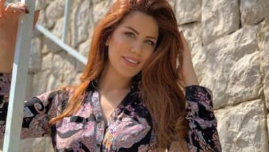 "Photo of فرح عمرو تخوض السباق الرمضاني من خلال المسلسل المصري ""ملوك الجدعنة"""