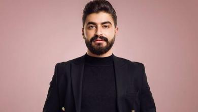 Photo of بلمساته الفريدة والمبتكرة… خبير التجميل خالد نايفة صانع الجمال الإستثنائي
