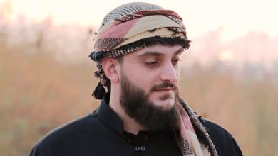 Photo of الملا احمد إسكندر يُطلق لطمية جديدة