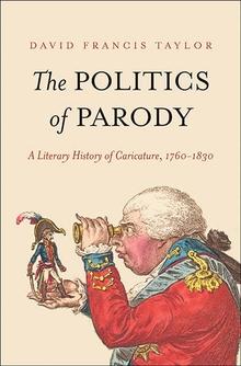 Politics of Parody