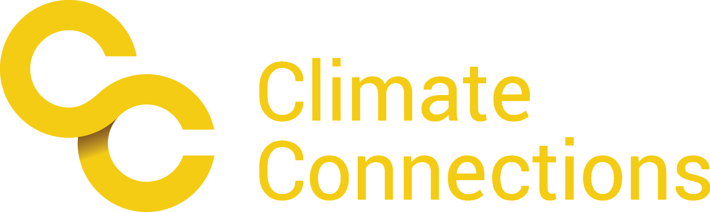 Yale Climate Connections