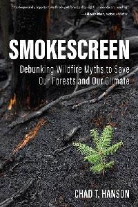 Smokescreen cover