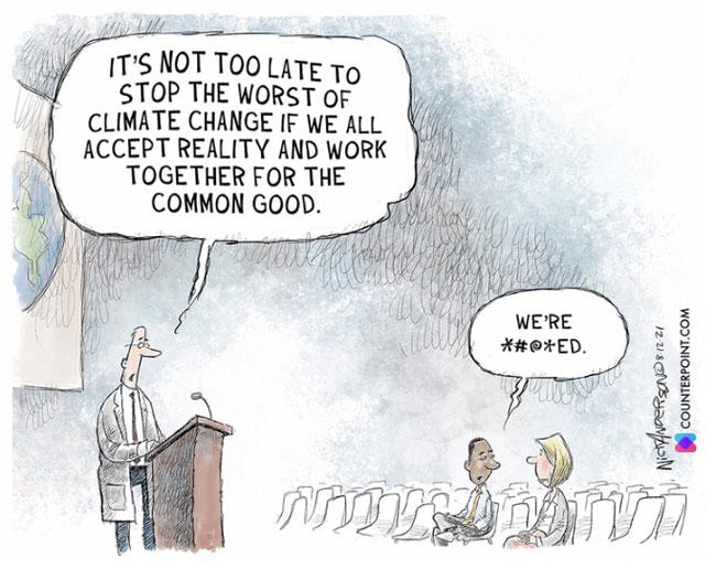 Anderson cartoon