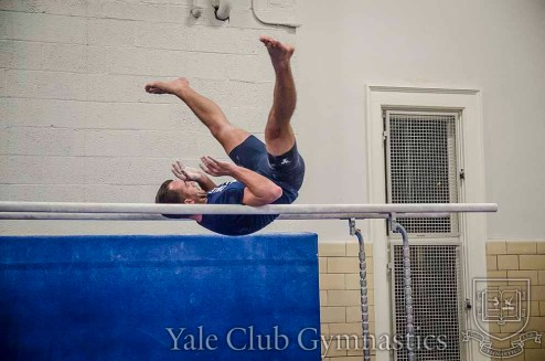 2014_11_09_club_gymnastics_syracuse_101