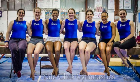 2014_12_06_Club_Gym_Boston_Meet_002