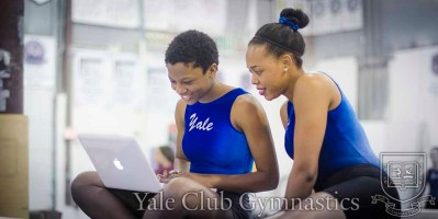 2014_12_06_Club_Gym_Boston_Meet_004