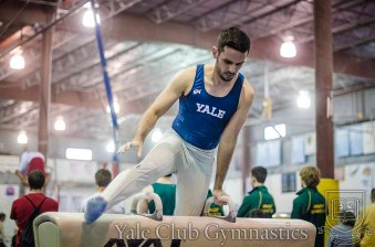 2014_12_06_Club_Gym_Boston_Meet_007