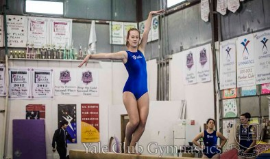 2014_12_06_Club_Gym_Boston_Meet_022