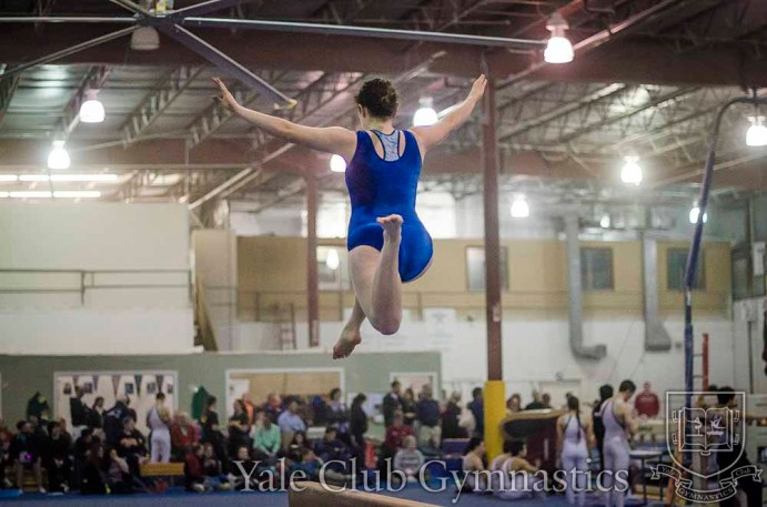 2014_12_06_Club_Gym_Boston_Meet_023