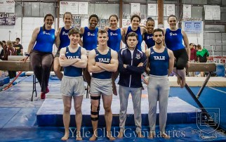 2014_12_06_Club_Gymnastics_Boston_Meet_photo_by_philipp_arndt