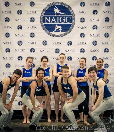 2015_04_10_NAIGC_Nationals_Yale_Club_Gymnastics080