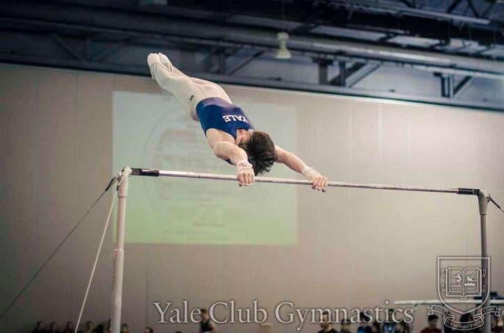 2015_04_10_NAIGC_Nationals_Yale_Club_Gymnastics090
