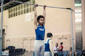 2015_04_10_NAIGC_Nationals_Yale_Club_Gymnastics092