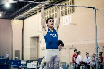 2015_04_10_NAIGC_Nationals_Yale_Club_Gymnastics095