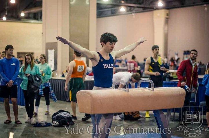 2015_04_10_NAIGC_Nationals_Yale_Club_Gymnastics106