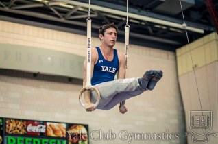 2015_04_10_NAIGC_Nationals_Yale_Club_Gymnastics127
