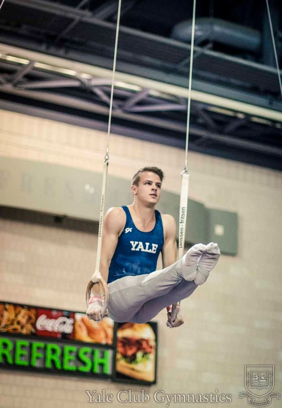 2015_04_10_NAIGC_Nationals_Yale_Club_Gymnastics129