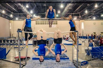 2015_04_10_NAIGC_Nationals_Yale_Club_Gymnastics137