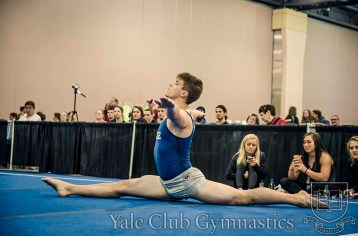 2015_04_10_NAIGC_Nationals_Yale_Club_Gymnastics156