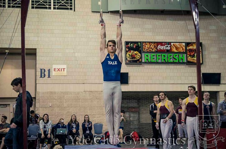 2015_04_10_NAIGC_Nationals_Yale_Club_Gymnastics159