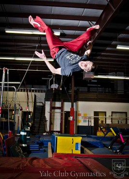 Club_Gymnastics_Practice_27_Feb_2014_010